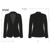 SHAE Corporate ISEO